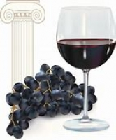 greek-wine