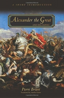alexander-the-great-and-his-empire