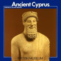 ancient-cyprus