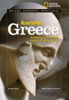 ancient-greece-(national-geographic)