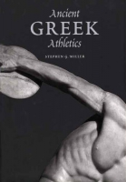 ancient-greek-athletics-(miller)
