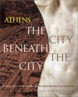 athens_the-city-beneath-the-city