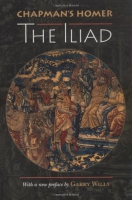 chapman's-homer_the-iliad