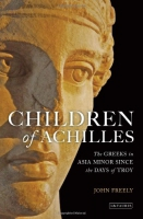 children-of-achilles
