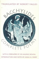 complete-poems
