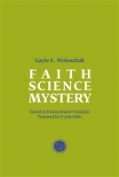 faith-science-mystery