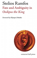 fate-and-ambiguity-in-oedipus-the-king