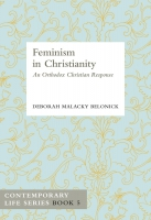 feminism-in-christianity