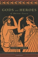 gods-and-heroes-of-ancient-greece