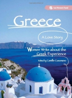 greece,-a-love-story
