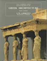 greek-architecture