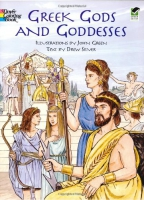 greek-gods-and-goddesses