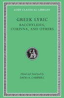 greek-lyric-_volume-iv