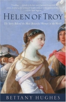 helen-of-troy-(hughes)
