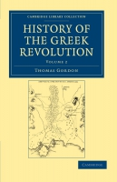 history-of-the-greek-revolution-vol-2