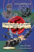 i-was-trained-to-be-a-spy-book-ii