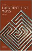 labyrinthine-ways