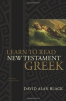 learn-to-read-new-testament-greek