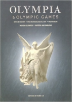 olympia-and-olympic-games