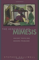 the-aesthetics-of-mimesis