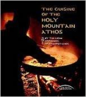 the-cuisine-of-the-holy-mountain-athos
