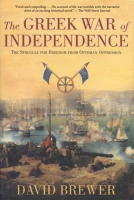 the-greek-war-of-independence