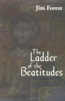 the-ladder-of-the-beatitudes