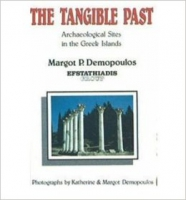 the-tangible-past