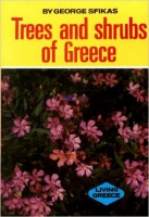 trees-and-shrubs-of-greece
